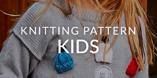 Patterns-Kids